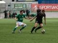 FC Flora U19 - Kalev II (11.06.16) -0568