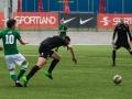 FC Flora U19 - Kalev II (11.06.16) -0571