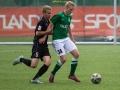 FC Flora U19 - Kalev II (11.06.16) -0575