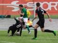 FC Flora U19 - Kalev II (11.06.16) -0577