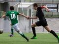 FC Flora U19 - Kalev II (11.06.16) -0582