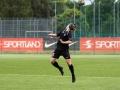 FC Flora U19 - Kalev II (11.06.16) -0587