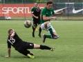 FC Flora U19 - Kalev II (11.06.16) -0595