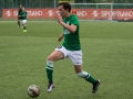 FC Flora U19 - Kalev II (11.06.16) -0600