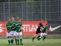 FC Flora U19 - Kalev II (11.06.16) -0603