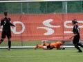 FC Flora U19 - Kalev II (11.06.16) -0604