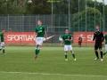 FC Flora U19 - Kalev II (11.06.16) -0609
