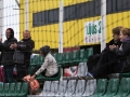 FC Flora U19 - Kalev II (11.06.16) -0611