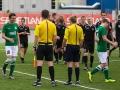 FC Flora U19 - Kalev II (11.06.16) -0613