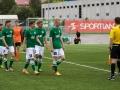 FC Flora U19 - Kalev II (11.06.16) -0614