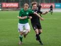 FC Flora U19 - JK Kalev II (IB)(11.06.16)