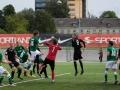 FC Flora U19 - Kalev II (11.06.16) -0297
