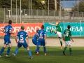 Flora U19 - JK Tammeka U21 (25.08.16)-0011