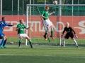 Flora U19 - JK Tammeka U21 (25.08.16)-0022