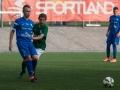 Flora U19 - JK Tammeka U21 (25.08.16)-0032