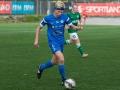 Flora U19 - JK Tammeka U21 (25.08.16)-0045