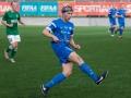Flora U19 - JK Tammeka U21 (25.08.16)-0047