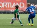 Flora U19 - JK Tammeka U21 (25.08.16)-0049