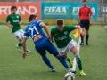 Flora U19 - JK Tammeka U21 (25.08.16)-0053
