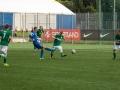 Flora U19 - JK Tammeka U21 (25.08.16)-0070