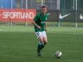 Flora U19 - JK Tammeka U21 (25.08.16)-0073