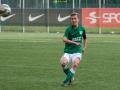 Flora U19 - JK Tammeka U21 (25.08.16)-0076