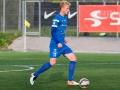 Flora U19 - JK Tammeka U21 (25.08.16)-0086
