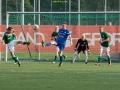Flora U19 - JK Tammeka U21 (25.08.16)-0096