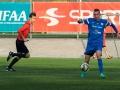 Flora U19 - JK Tammeka U21 (25.08.16)-0101