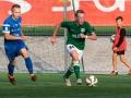Flora U19 - JK Tammeka U21 (25.08.16)-0120