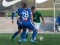 Flora U19 - JK Tammeka U21 (25.08.16)-0122