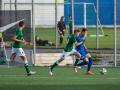 Flora U19 - JK Tammeka U21 (25.08.16)-0127