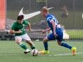 Flora U19 - JK Tammeka U21 (25.08.16)-0137