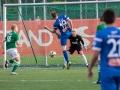 Flora U19 - JK Tammeka U21 (25.08.16)-0140