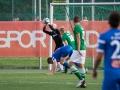 Flora U19 - JK Tammeka U21 (25.08.16)-0142
