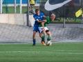 Flora U19 - JK Tammeka U21 (25.08.16)-0148