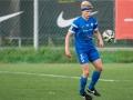 Flora U19 - JK Tammeka U21 (25.08.16)-0160