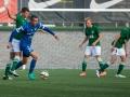 Flora U19 - JK Tammeka U21 (25.08.16)-0163
