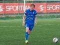 Flora U19 - JK Tammeka U21 (25.08.16)-0177