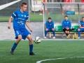 Flora U19 - JK Tammeka U21 (25.08.16)-0187