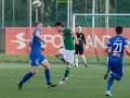 Flora U19 - JK Tammeka U21 (25.08.16)-0197