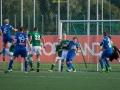 Flora U19 - JK Tammeka U21 (25.08.16)-0206