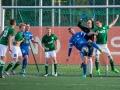 Flora U19 - JK Tammeka U21 (25.08.16)-0208