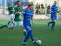 Flora U19 - JK Tammeka U21 (25.08.16)-0220