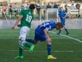Flora U19 - JK Tammeka U21 (25.08.16)-0225