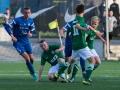 Flora U19 - JK Tammeka U21 (25.08.16)-0232