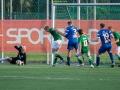 Flora U19 - JK Tammeka U21 (25.08.16)-0236
