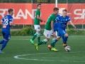 Flora U19 - JK Tammeka U21 (25.08.16)-0277