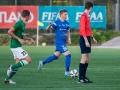 Flora U19 - JK Tammeka U21 (25.08.16)-0294