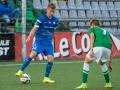 Flora U19 - JK Tammeka U21 (25.08.16)-0300